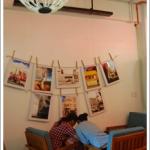 Cofifi Café