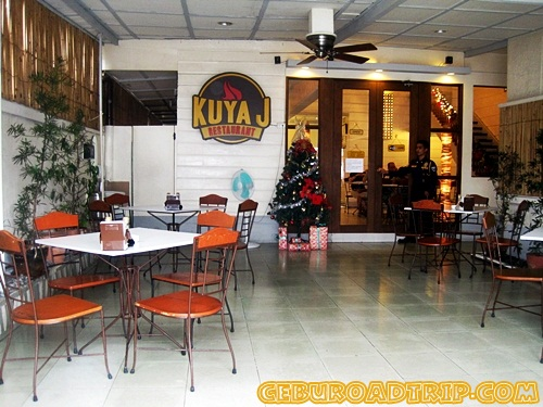 best places to eat in cebu city