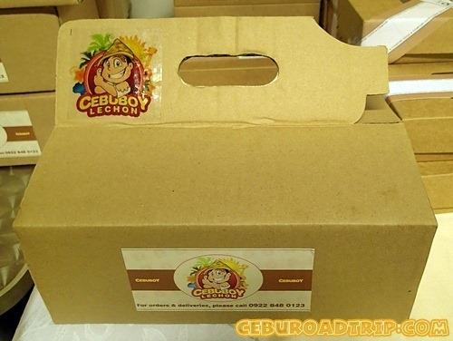 cebuboy boxes